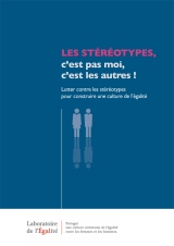 Laboratoire_Stereotypes.indd