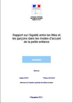 rm2012-151p_egalite_fille_garcon_petite_enfance