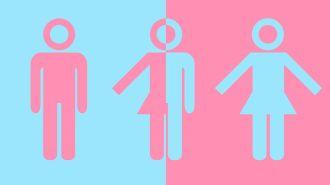 transgender-icon-transexuel-lentreprise-homme-femme_5454298